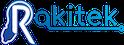 Rakitek Logo